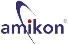 logo_amikon_neu
